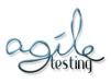 Agile Testing - Der agile Weg zur Qualität