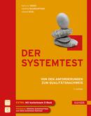 Buch Der Systemtest