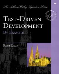 Buch Test Driven Development