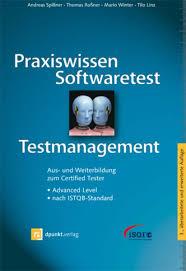 Buch Software in Zahlen
