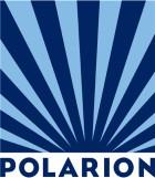 Polarion Logo